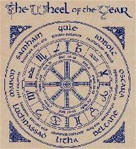 pagan calendar pagan pinterest