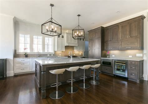 kitchen cabinets charleston sc vermeland kitchen gallery daniel island sc mevers