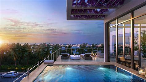 French Bedroom miami luxury condos at granparaiso miami penthouses for sale