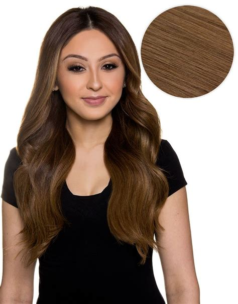 bellami extensions hair styles colors pinterest 1000 ideas about chestnut brown hair on pinterest brown