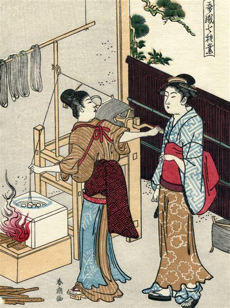 japanische designer möbel wohnzimmerwand grau