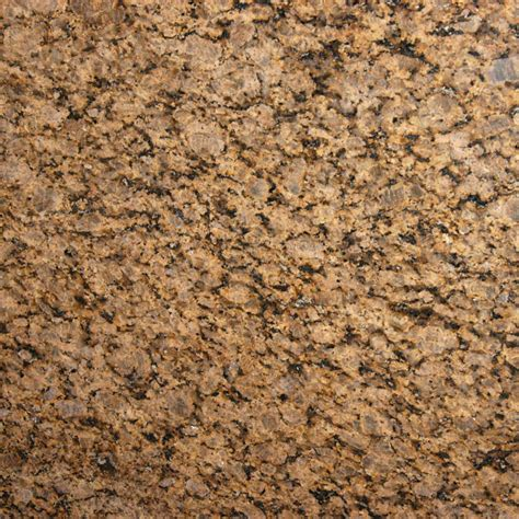 Granit Vicenza giallo vicenza granite installed design photos and reviews