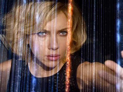 film lucy box office box office lucy has huge opening weekend business insider