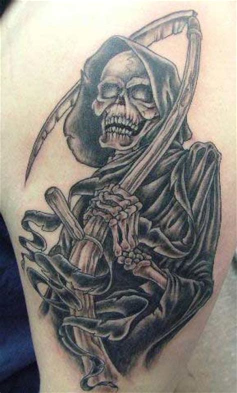 devil design tattoo gallery designs