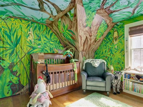 jungle theme room africa jungle more than 70 amazing ideas for decorating room in jungle