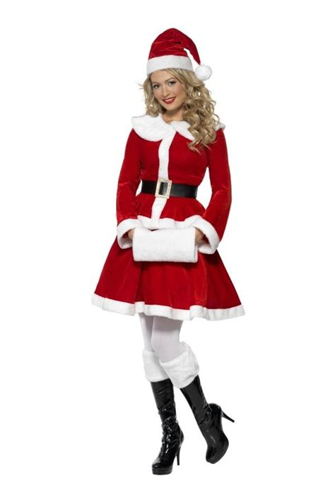 47 best the real mrs claus images on pinterest papa