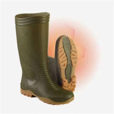 Sepatu Ap Boots 9506 Gr jual sepatu boots jual sepatu boots