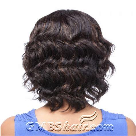 erena hair weaves wig cap weave human hair
