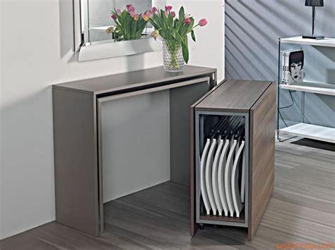 tavolo allungabile pieghevole tavolo allungabile e pieghevole a muro cerca con