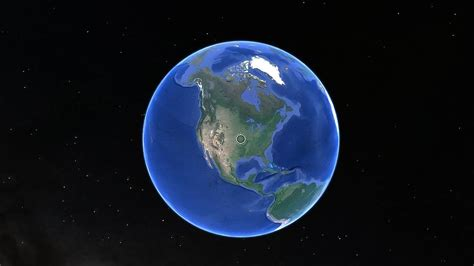 imagenes hd google earth google earth pro descargar