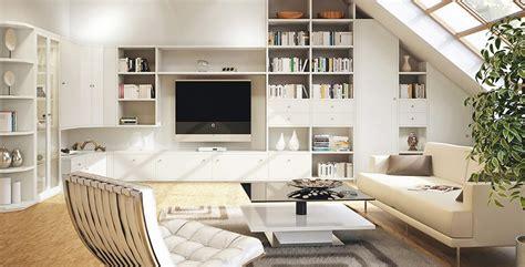 wohnzimmer lutz velk 253 v 253 běr n 225 bytku pro v 225 š domov xxxlutz dům n 225 bytku