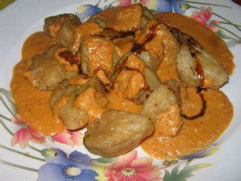 Siomay Ikan Pondok Petir Sambal Kacang somey goreng resepmasax