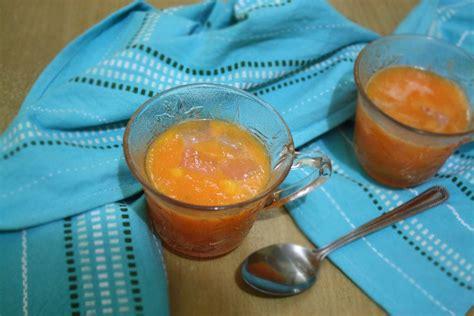cara membuat es buah dengan nata de coco minuman spesial untuk berbuka puasa otc digest