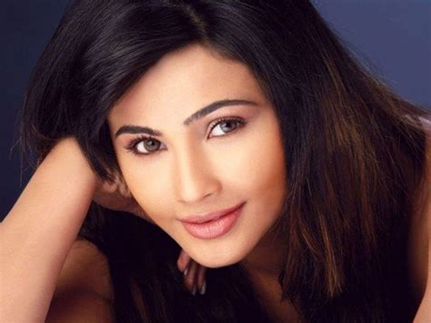 most beautiful actress ever in bollywood top 10 most beautiful indian actresses ever in bollywood