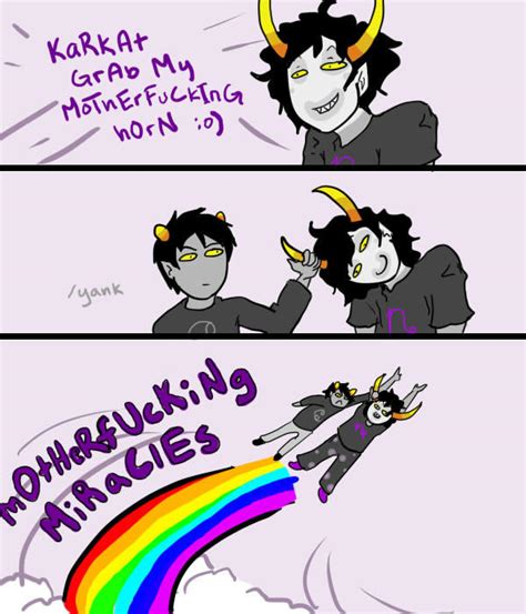 Homestuck Know Your Meme - image 161900 homestuck know your meme