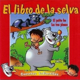 libro el cuento de ferdinando 1000 images about cuentos infantiles on libros videos and watches