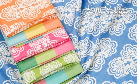 lilly pulitzer home decor fabrics fabric san francisco