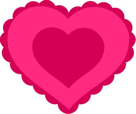 hearts clipart clipart free clip of hearts clipart clipart 3