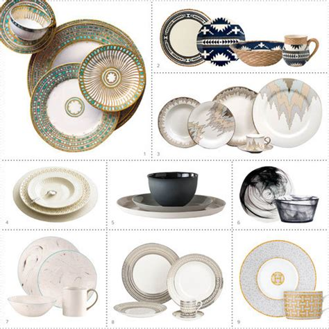 Wedding Registry China by Wedding Registry China News From The Lonny Team