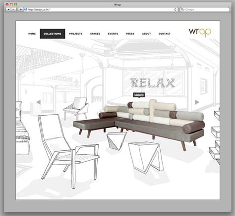 design elements by timothy samara wrap ishan khosla design