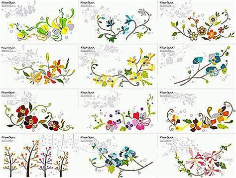 imagenes de rosas vectorizadas vectorizados de flores imagui