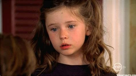 childstarletscom childstarletscom childyoung b index of child young actresses starlets stars