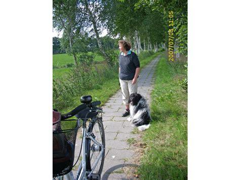 Britzer Garten Fahrrad Fahren Erlaubt by Ferienhaus St 246 Rtebecker S 252 Dliches Ostfriesland Familie