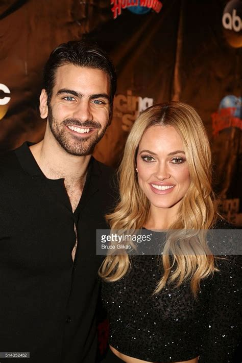 abc dancing with the stars cast and partners 2014 319 best images about dwts season 22 peta nyle win on