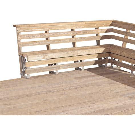home depot bench brackets deck bench bracket review 187 design and ideas