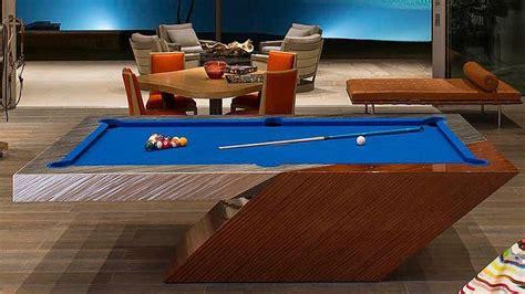 unique pool table felt custom pool table design handcrafted billiard table