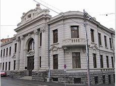 National Parliamentary Library of Georgia - Wikipedia Google Translate