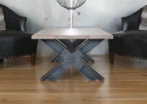 leg kitchen table