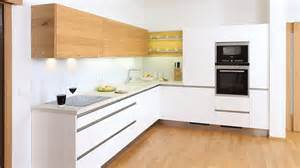 Modern Kitchens Design Top Modern 237 Kuchyně Na M 237 Ru