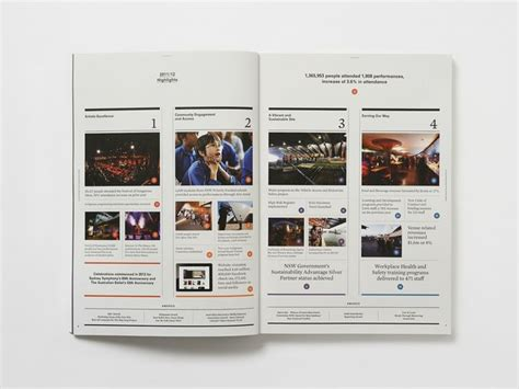 academic journal layout design magspreads magazine design and editorial inspiration