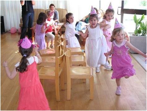 monsoon indoor activities for pre schoolers and