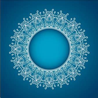Kemeja Ethnic Horizontal Green Hijau islam icons free