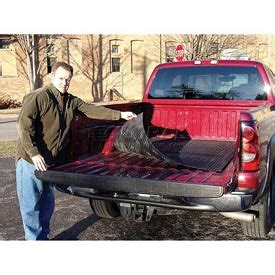 truck bed unloader purchase loadhandler doubl mat rubber truck mat bed liner