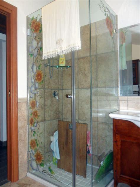 box doccia reggio emilia foto box doccia di 035 serramenti e vetri 89922