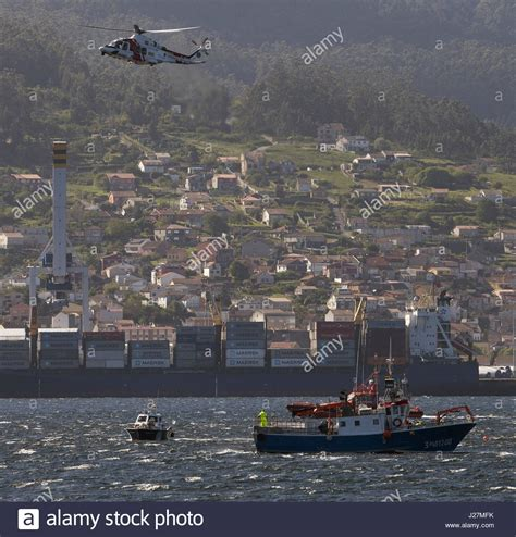 fishing boat accident shoreham where a helicopter crashed stock photos where a