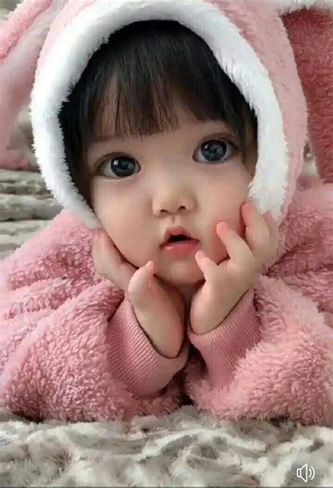 pin  anas alqaesee  cute babies cute baby