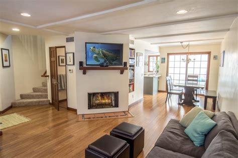 Living Room La Jolla Contact 83 The Living Room Co La Jolla Living Room Inside