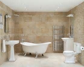 bathroom tiles 10 bath decors