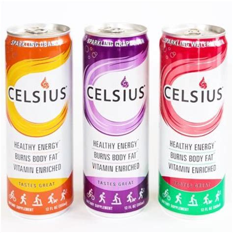 cloud 9 energy drink review celsius reports second quarter 2016 results bevnet