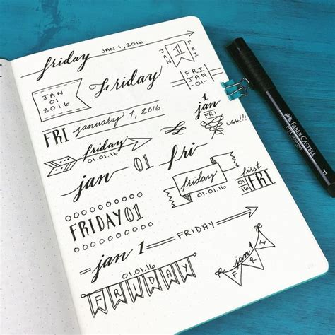 journal hacks best 25 bullet journal hacks ideas on pinterest