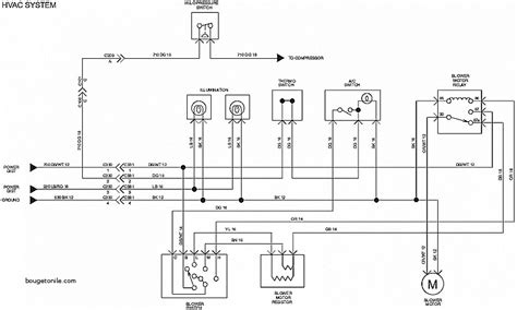 freightliner headlight wiring diagram awesome freightliner