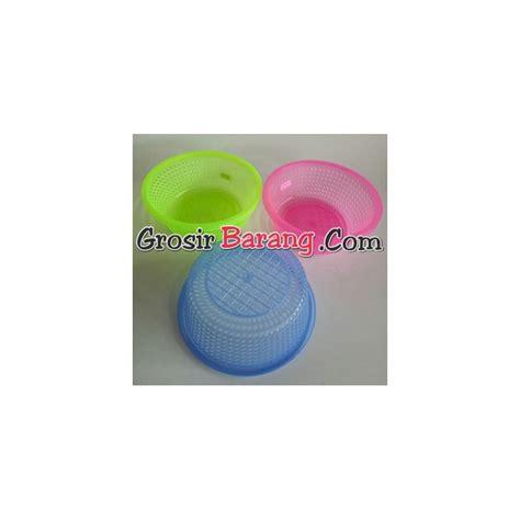 Keranjang Plastik Untuk Buah keranjang plastik tempat buah dan sayuran warna warni