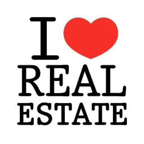 i want to be a realtor home real estate quotes quotesgram