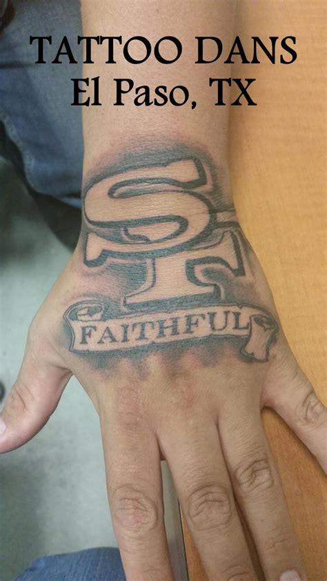 tattoo el paso dans 4026 dyer el paso 79930 915 562 9232