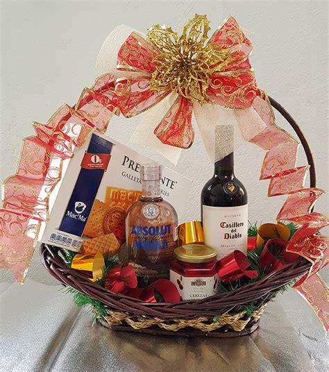 imagenes navideñas regalos canastas y arcones arcon cuates arcones navide 241 os