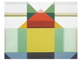 Cubism Essay by Cubism Essays
